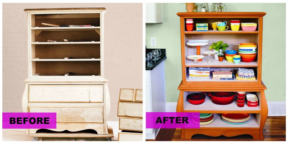 diy furniture makeover ideas. furniture makeover diy ideas