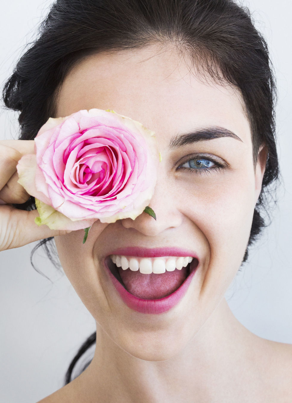 how to be happier - 20 mood boosters to get happy in an instant