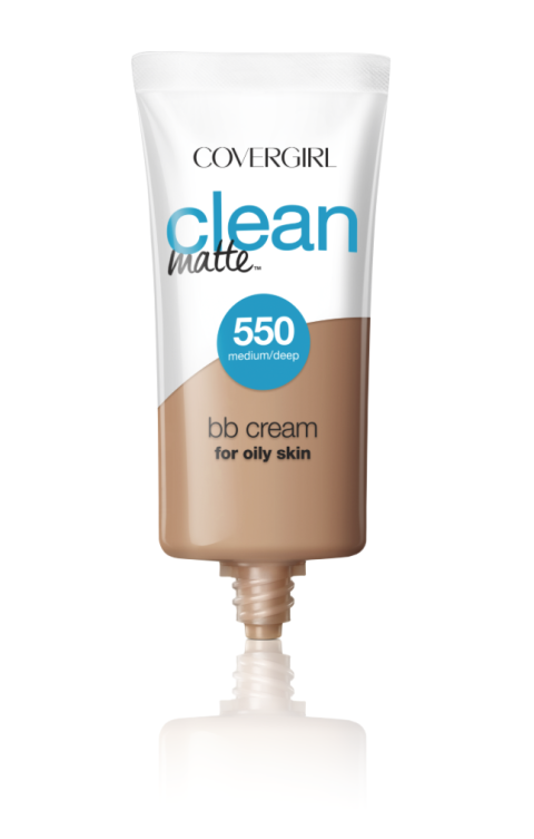 8 Best Bb Creams For Oily Skin Great Bb Creams For Acne