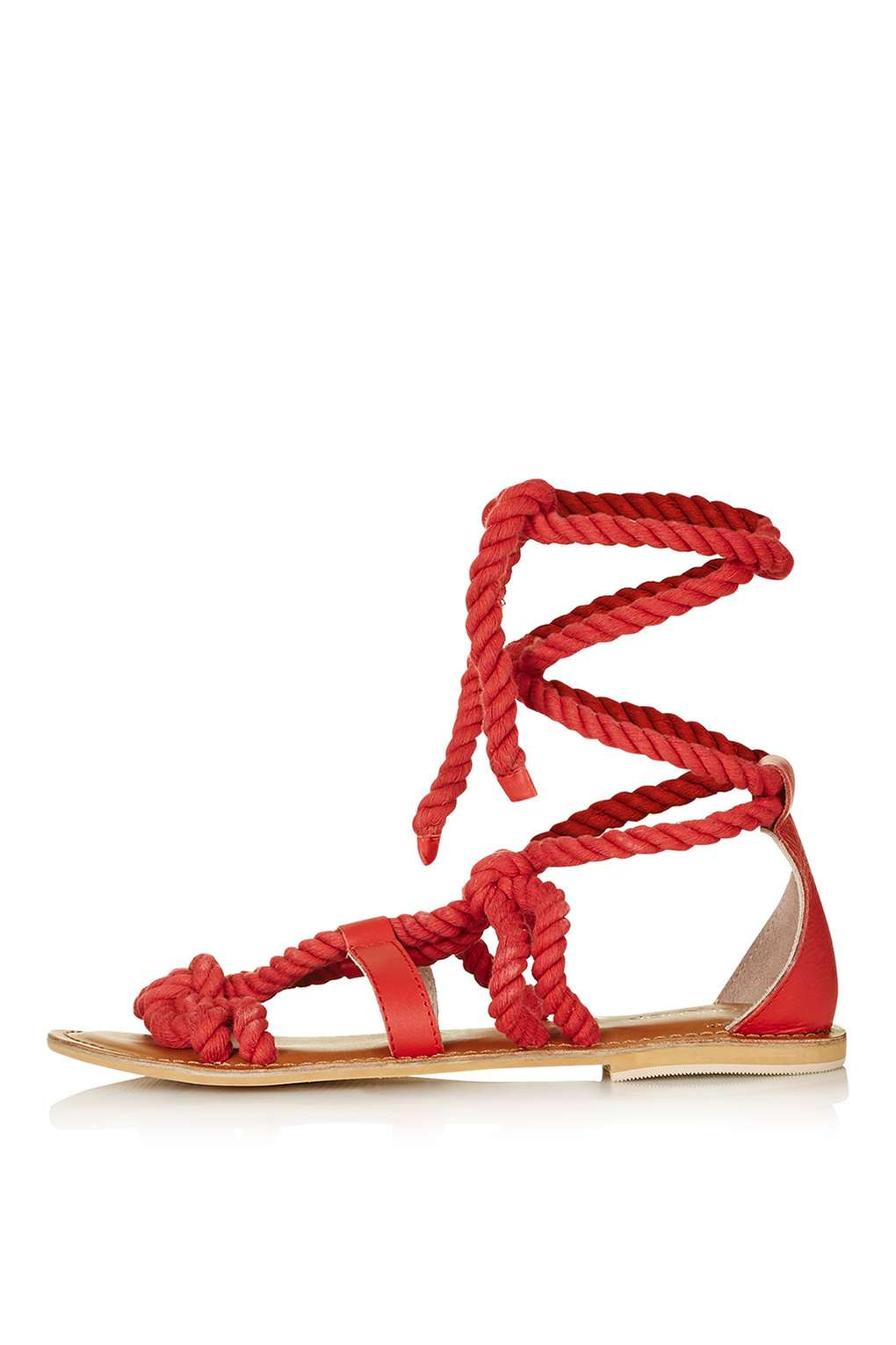 12 Cute Summer Sandals for 2016