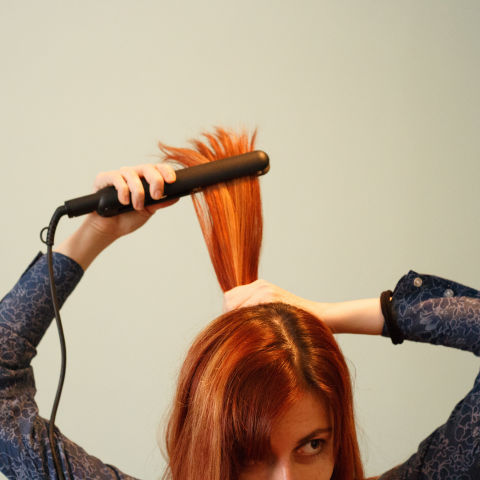 12 Sneaky Reasons You Re Losing So Much Hair And How To