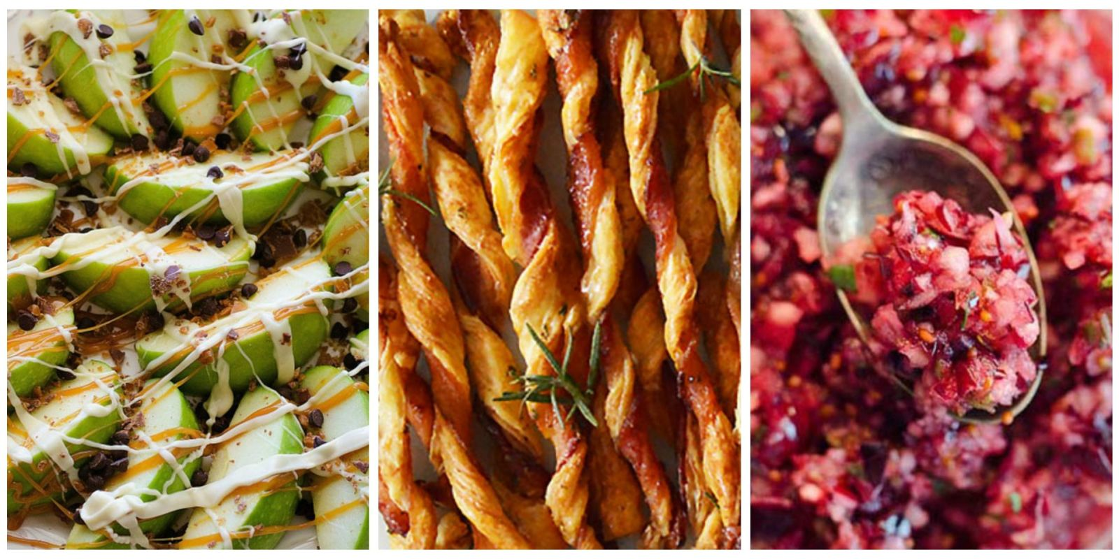 21 Easy Thanksgiving Appetizer Ideas Best Homemade