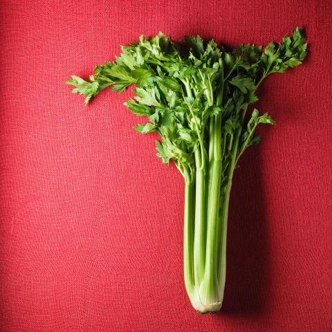 Is Celery Natural Viagra