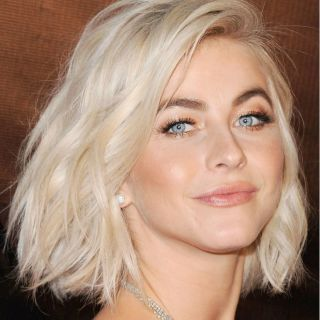 Best Hairstyles For Oval Faces hairstyle for fine straight hair oval face hairstyles for oval face fine hair best hairstyle Fine Medium Or Thick Whatever Your Texture Theres A Star Style Here