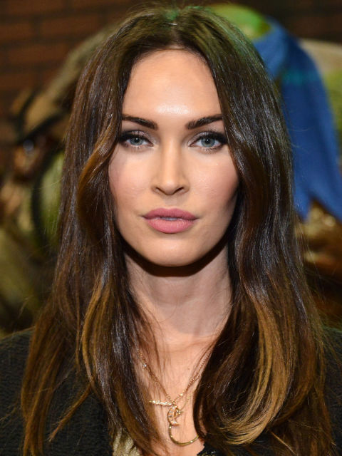 Best Hairstyles for Oval Faces - 10 Flattering Haircuts ...