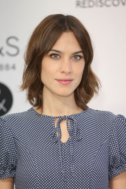 Tremendous How To Grow Out Your Hair Celebs Growing Out Short Hair Short Hairstyles For Black Women Fulllsitofus