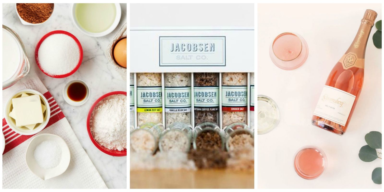 gift ideas for foodies best food gifts