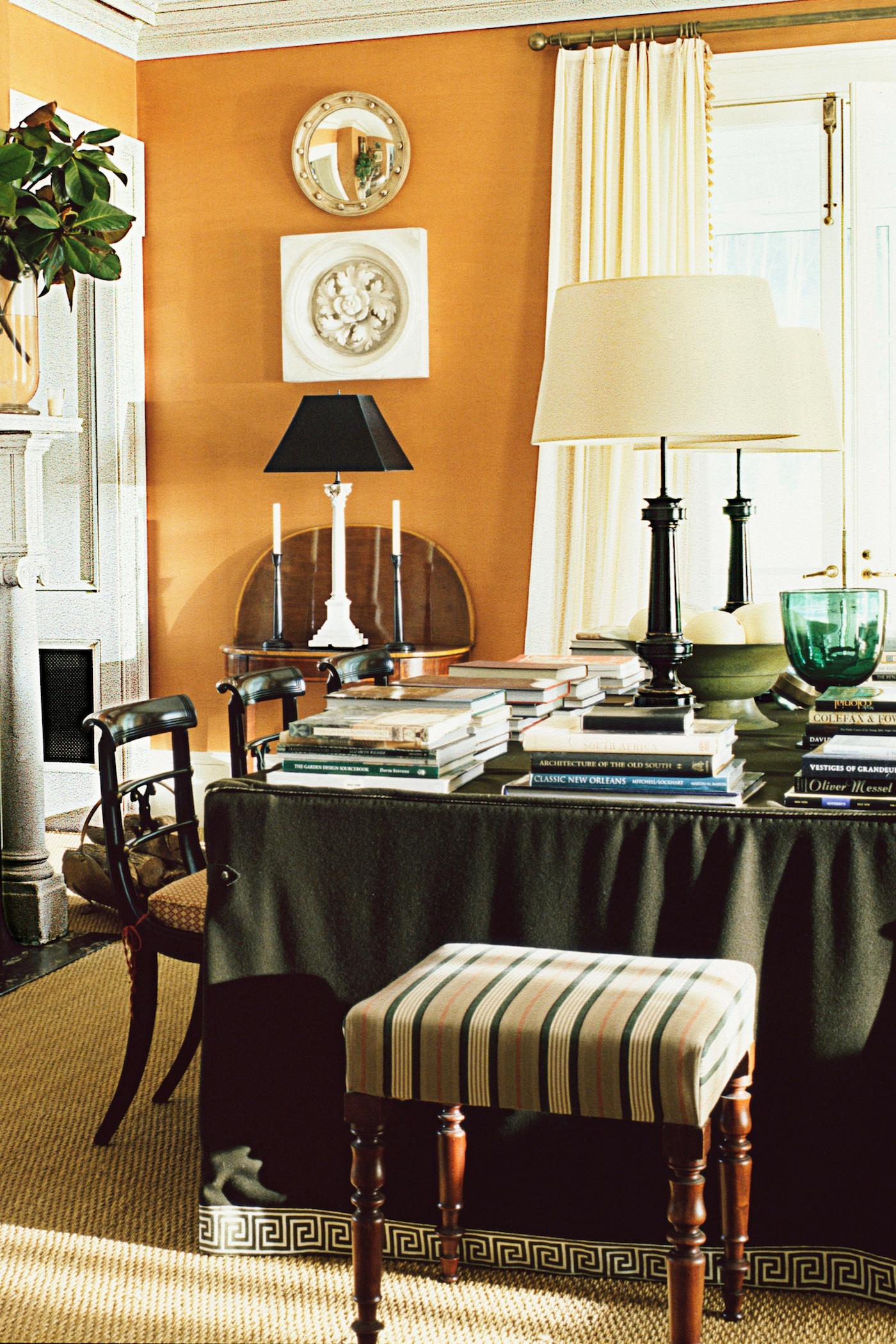 Professional Room Designer: Professional Decorating Tips