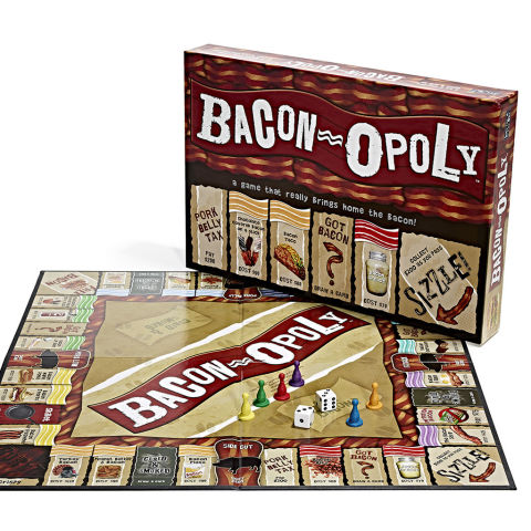 gallery-1447363987-bacon-opoly-ma-1499.j