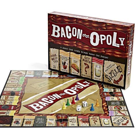 gallery-1447363987-bacon-opoly-ma-1499.j