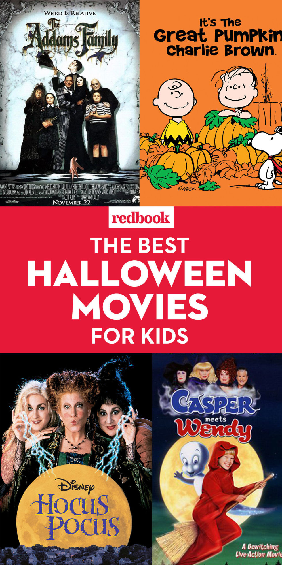 34 best halloween movies for kids family halloween movies - Kid Friendly Halloween Movie
