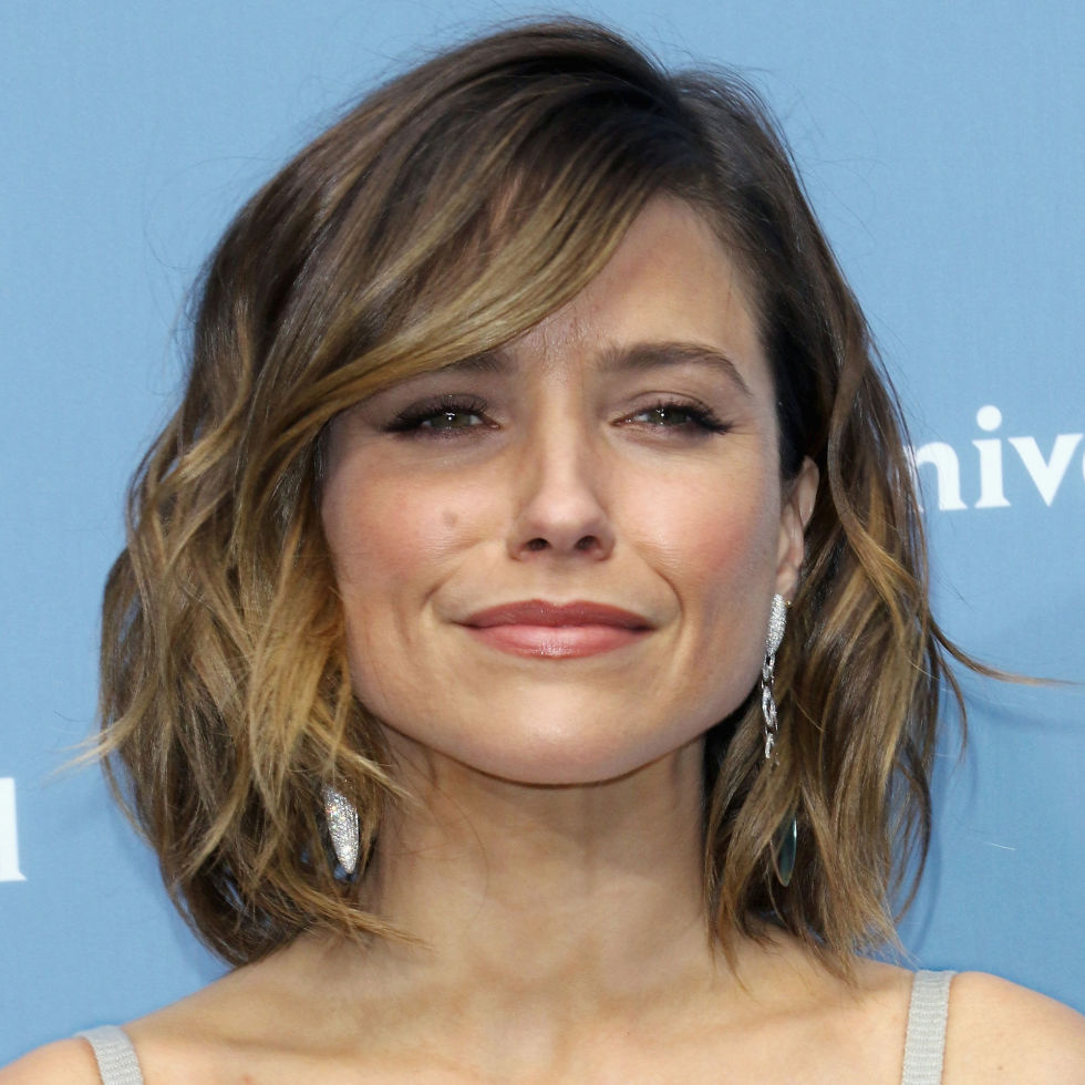 85 Cute Short Hairstyles & Haircuts How To Style Short Hair