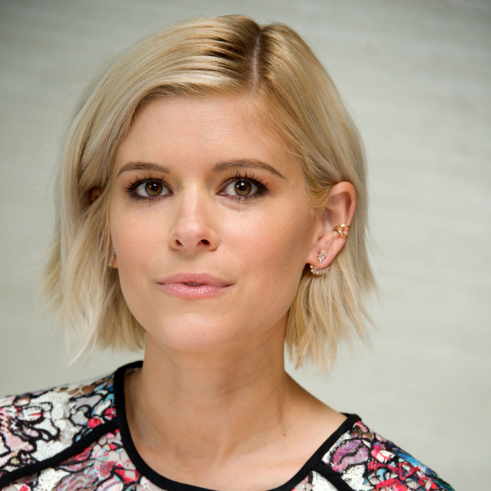 Short Cute Hairstyles tousled bob hairstyle 80 Cute Short Hairstyles Haircuts How To Style Short Hair