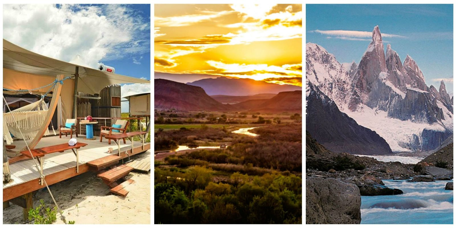 15 Solo Getaways Every GrownAss Woman Should Take