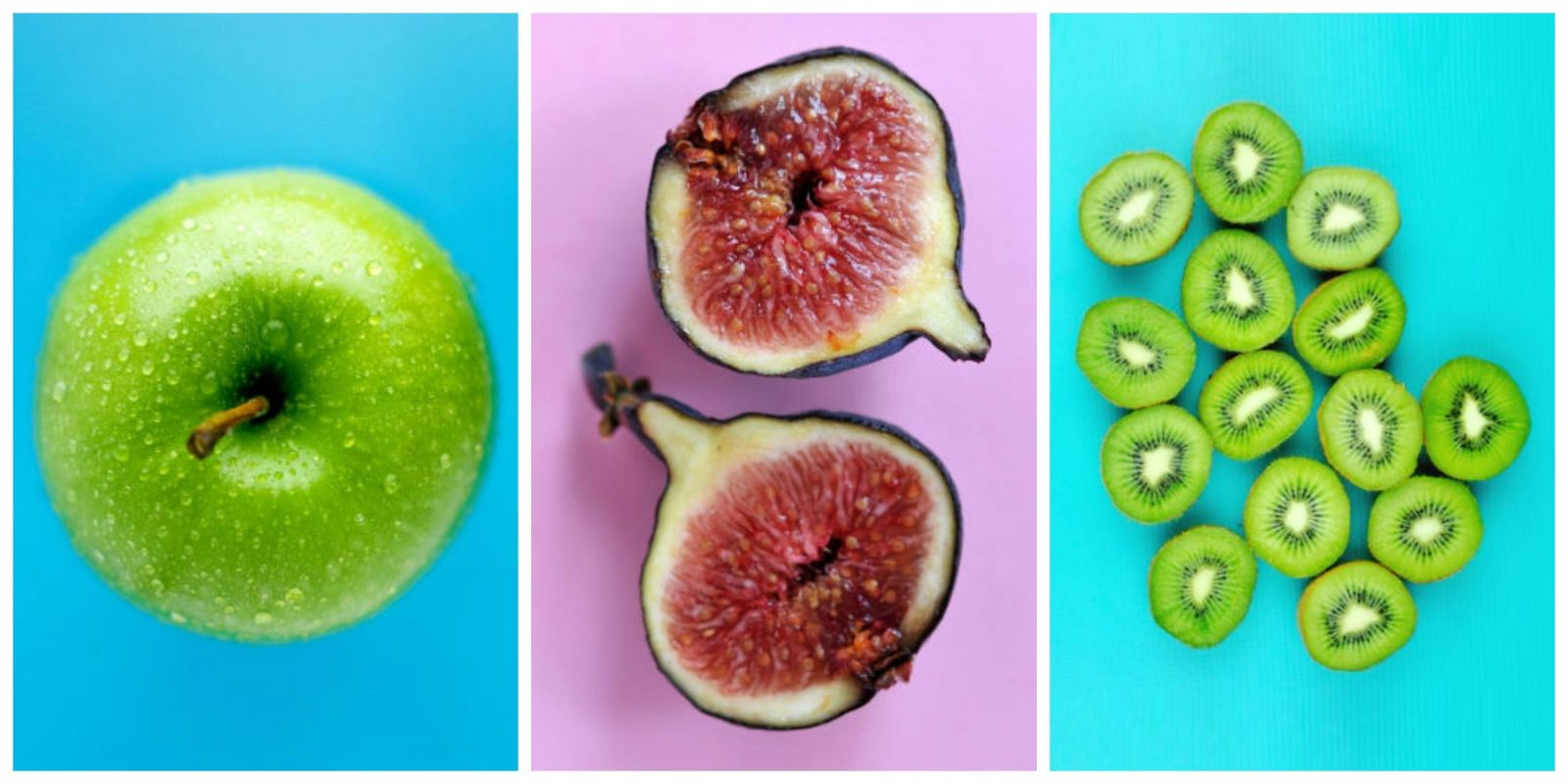 58 Fiber Rich Foods We Love – High Fiber Foods That Help You Lose ...
