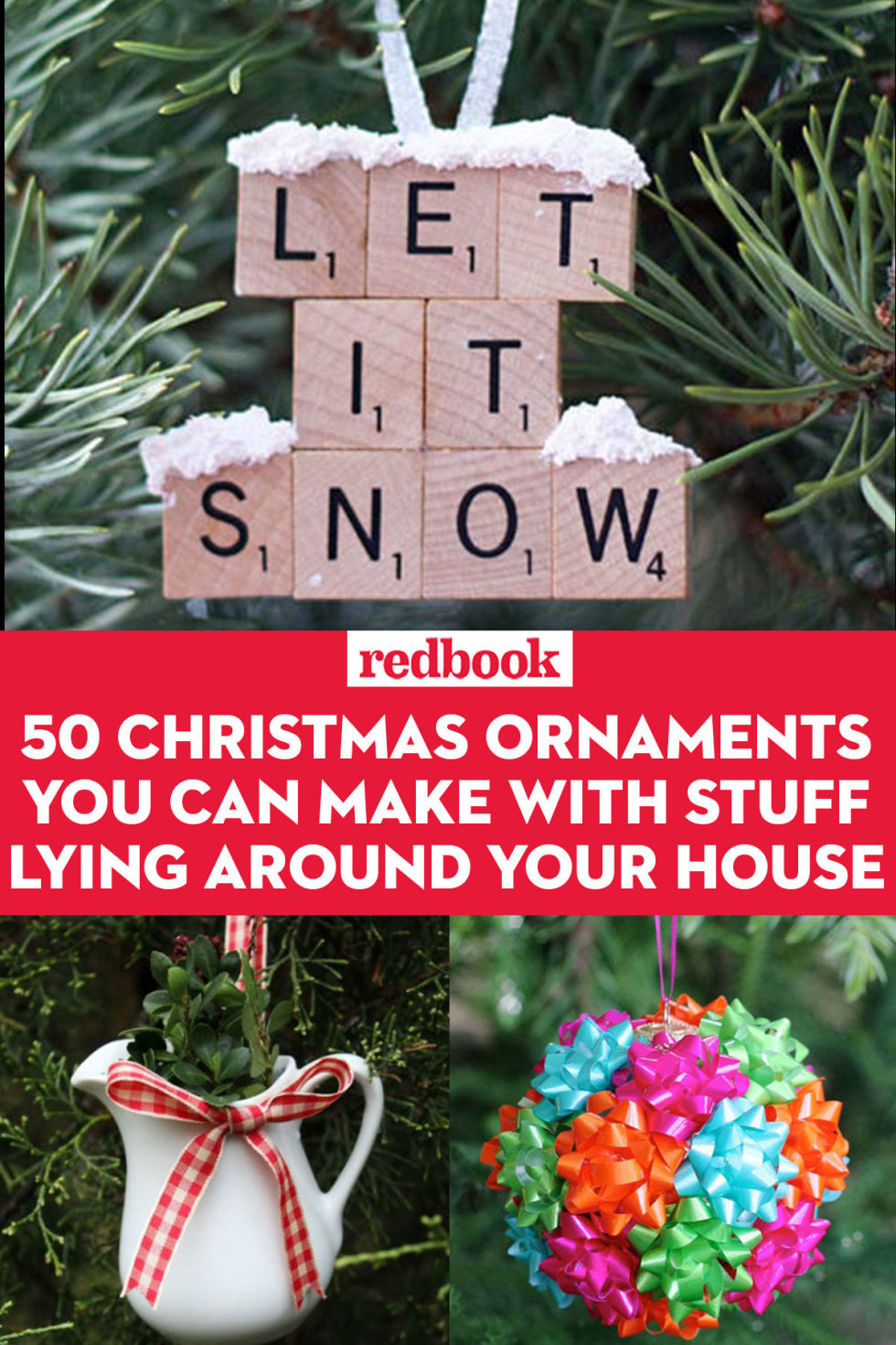 Career christmas ornaments - Career Christmas Ornaments 12