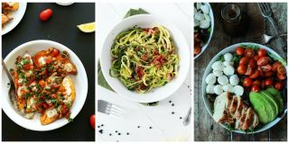 12 Ways You Absolutely Should Be Roasting Asparagus forecasting