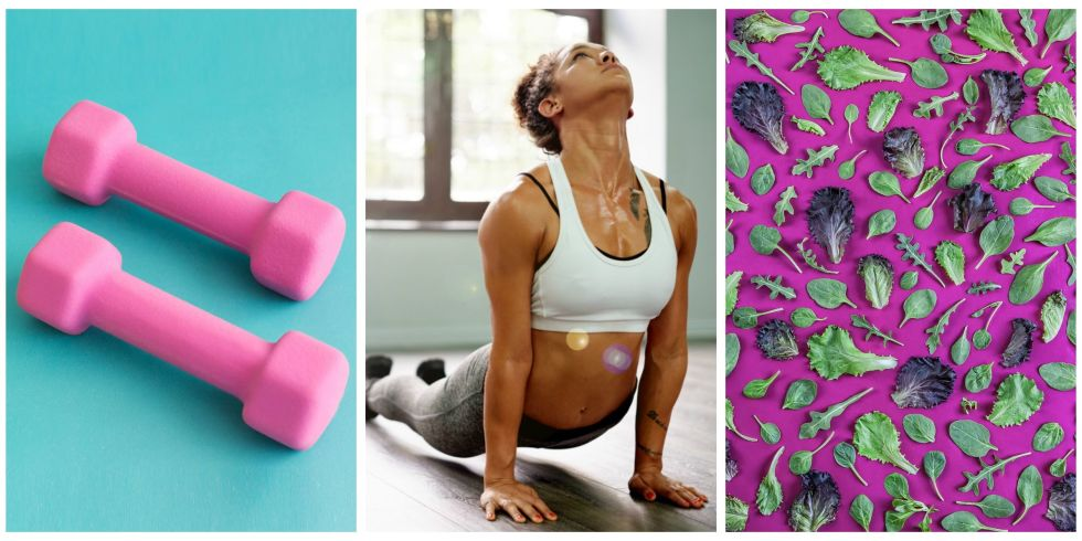 Image result for What Makes You Drop weight with Fat burning Tablet?