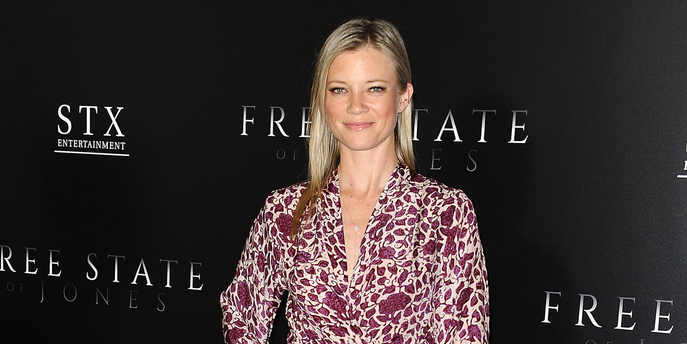 Amy Smart Reveals That She Used a Surrogate to Have a Daughter After Years of Fertility Struggles recommendations
