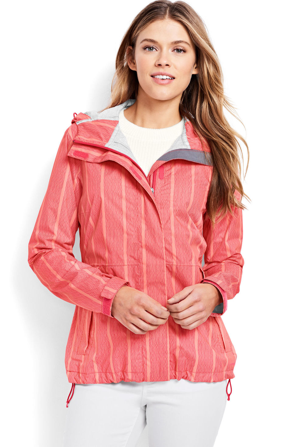Online shopping for popular & hot Cute Womens Raincoats from Home & Garden, Raincoats, Umbrellas, Women's Clothing & Accessories and more related Cute Womens Raincoats like cute womens thermals, soft women clothing, soft clothing women, women cute windbreakers. Discover over of the best Selection Cute Womens Raincoats on loadingtag.ga
