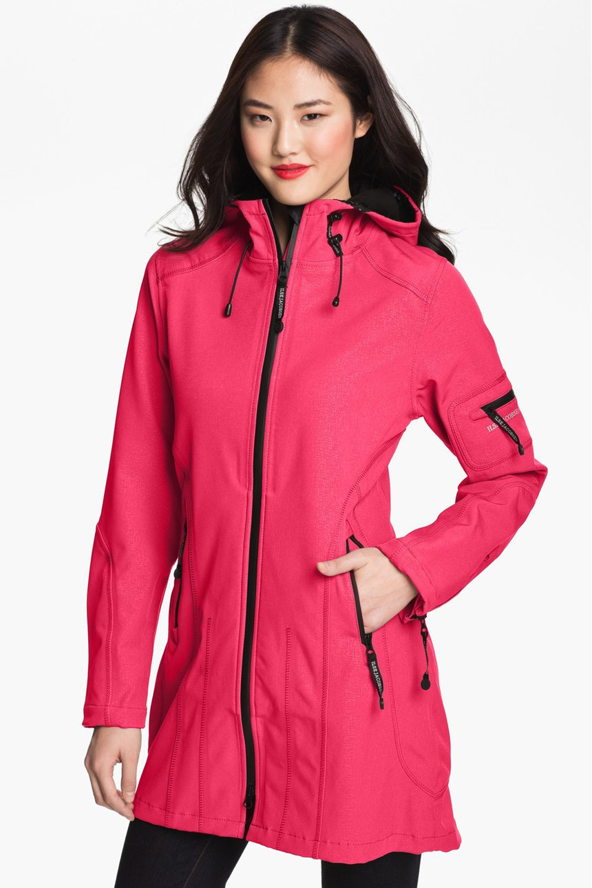 15 Cute Spring Raincoats - Best Raincoats for Women