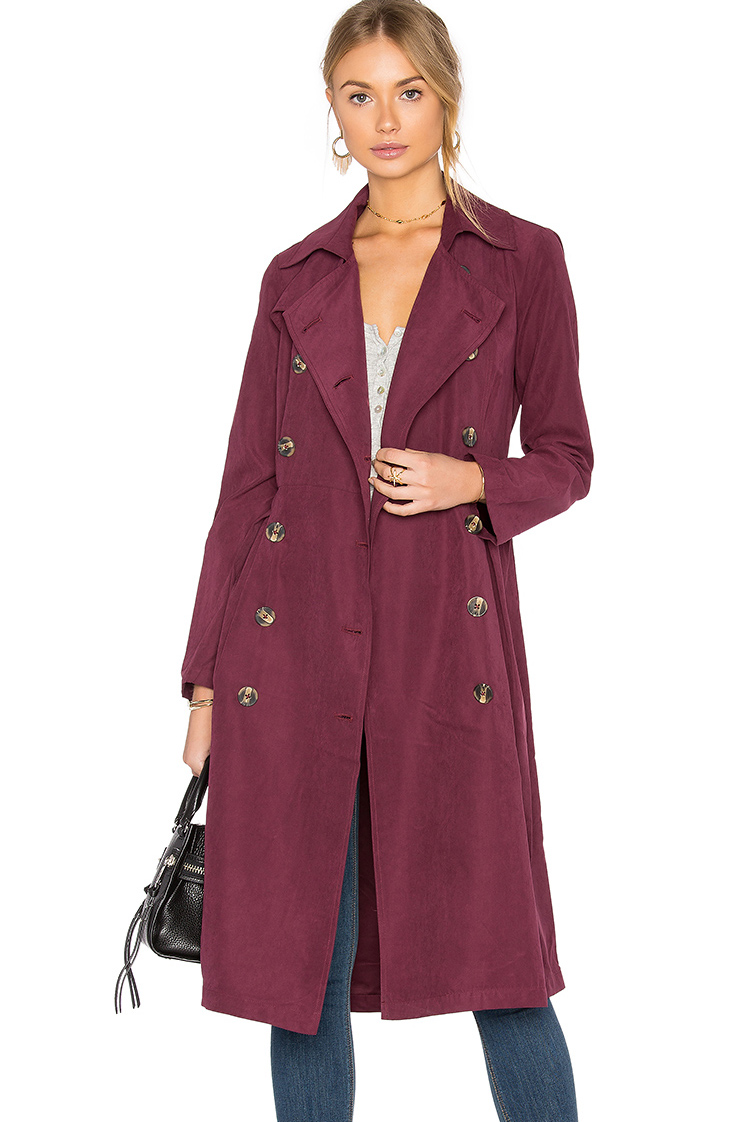 Find great deals on eBay for spring coats women. Shop with confidence.