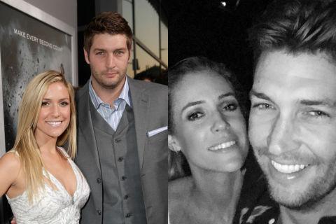 celebrity dating gossip 2013 nfl