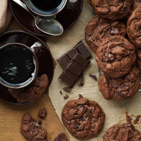 chocolate slim anorexie reims.jpg