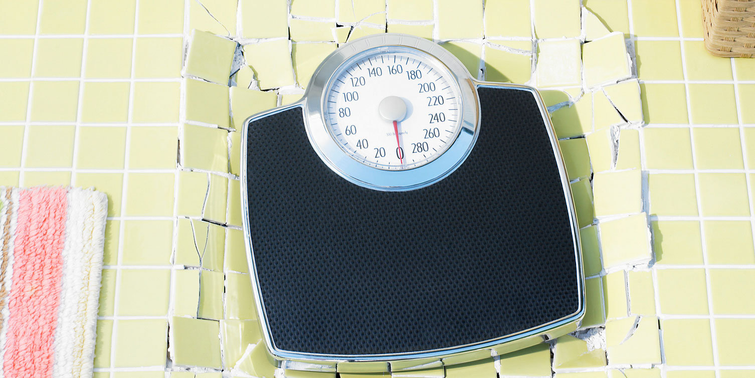 7 Weight-Loss Secrets Doctors Tell Their Friends