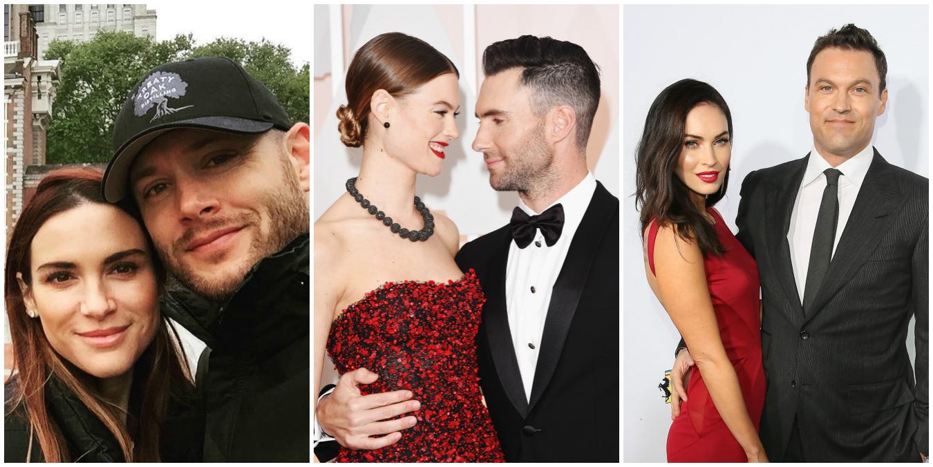 55 Best Brangelina images in 2019 | Jolie pitt, Celebrity ...