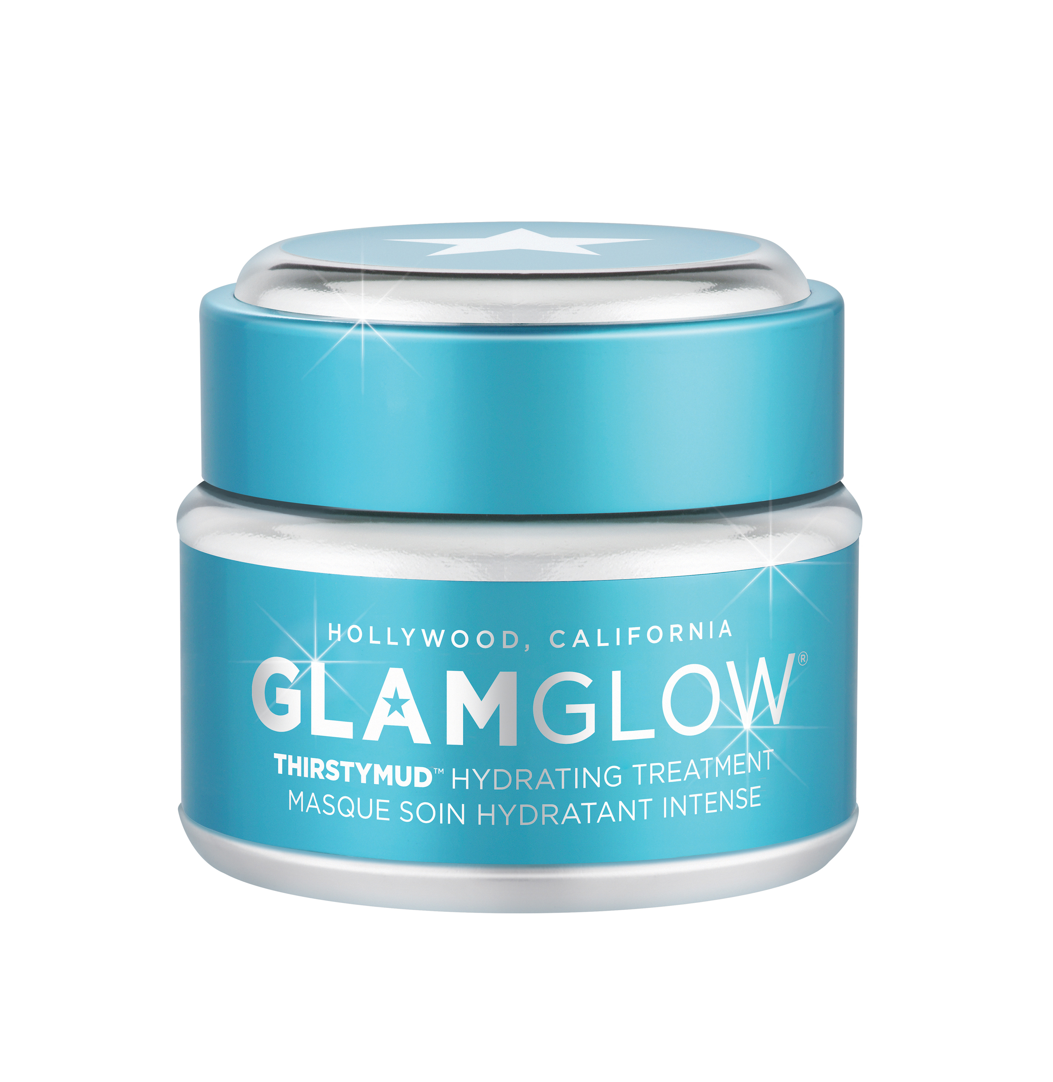 The Best Anti Aging Creams You Should Use At Night Anti