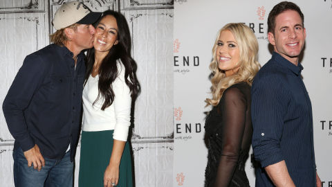 tarek christina el moussa divorce chip joanna gaines