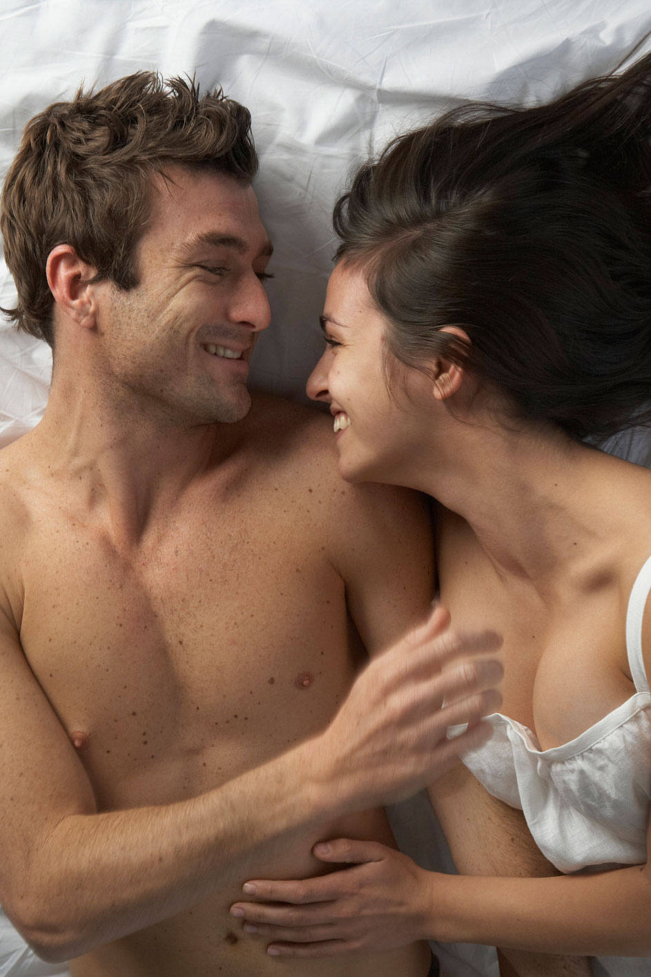 best sex advice for married couples