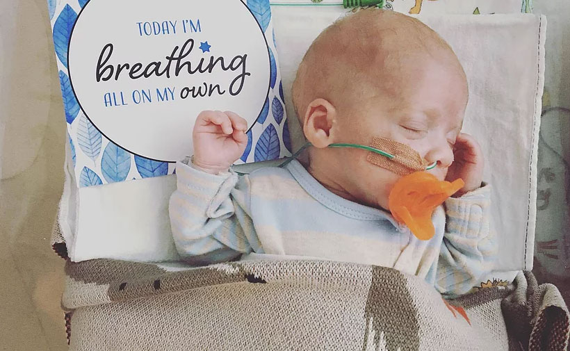 Premature Baby Gifts Australia : Adorable cards for preemies mom makes cute