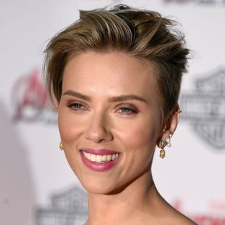 Short Hairstyle 60 overwhelming ideas for short choppy haircuts Spend More Time Enjoying The Warm Weather Not Styling Your Hair These Looks Come