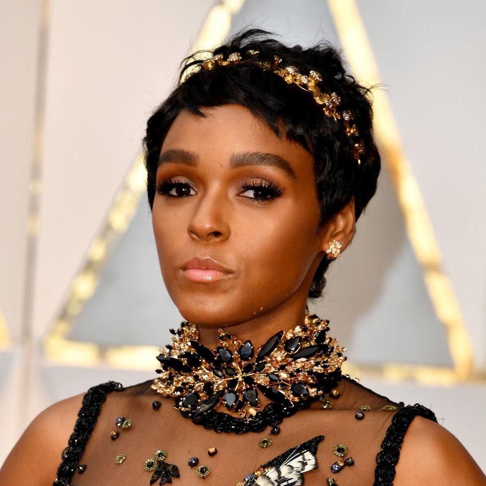 Graduation hairstyles 2014 for black women