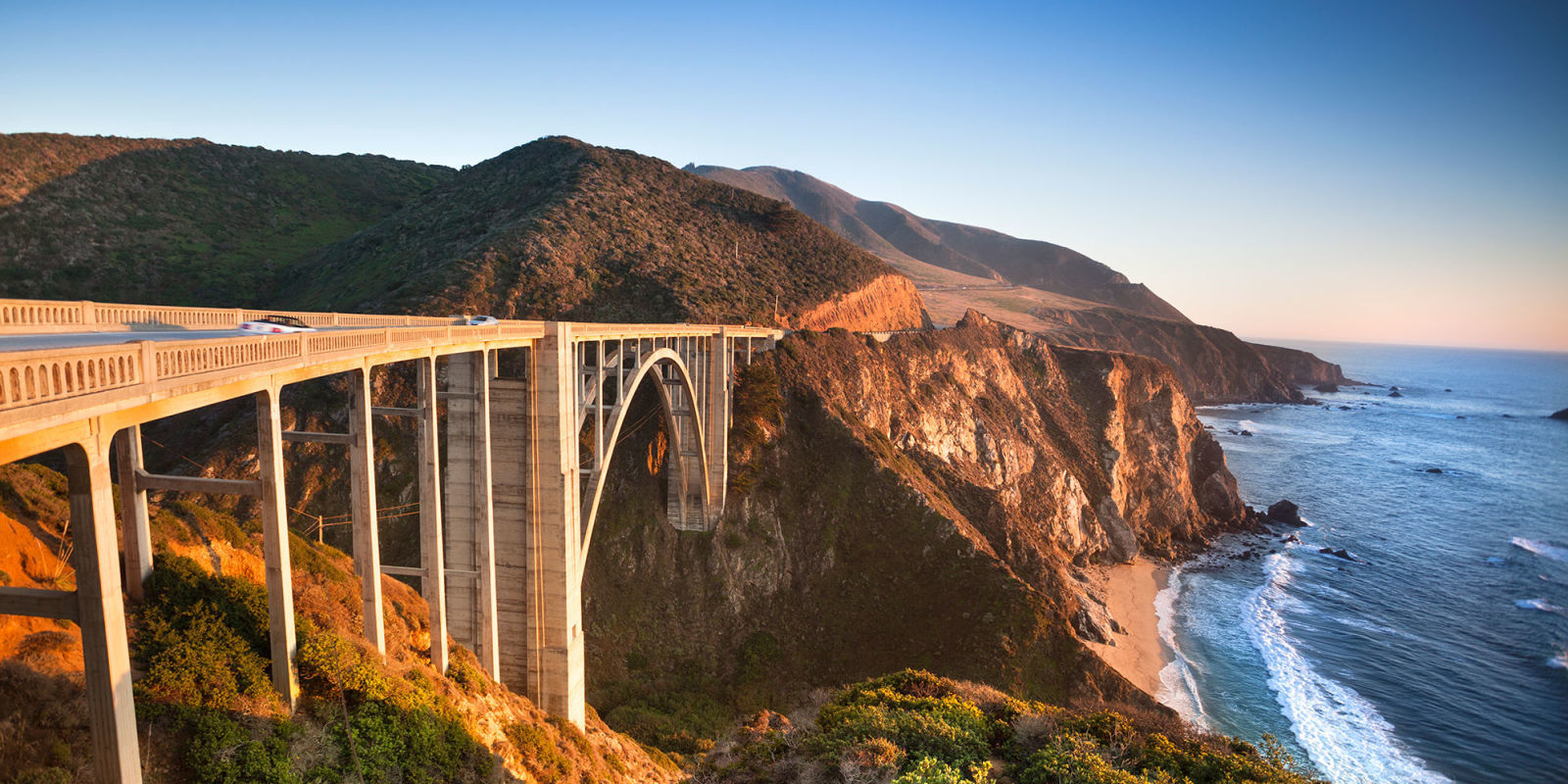 The Best Places To Visit In The Usa Road Trip Anyone