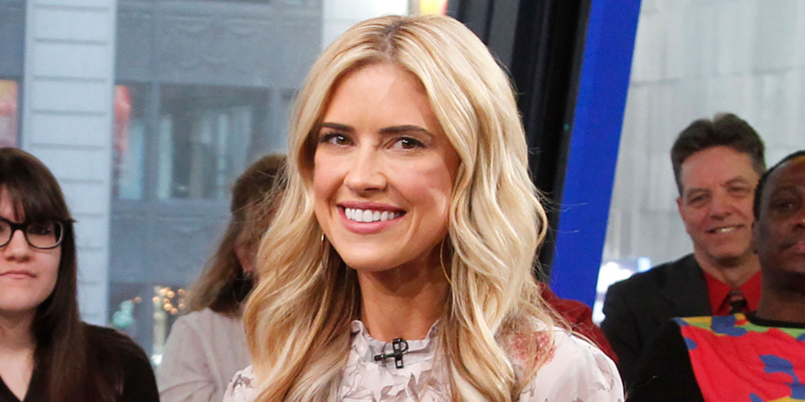 christina el moussa fights back against anti aging skincare scams