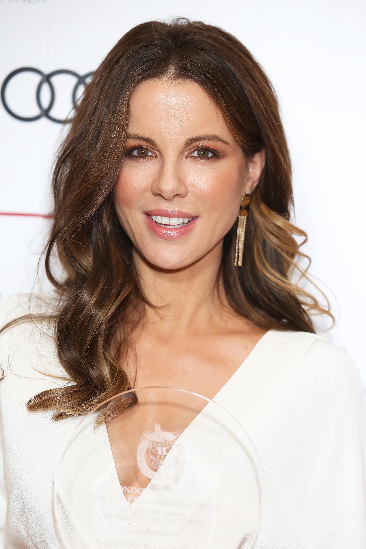 14 Stunning Ombr 233 Hair Ideas From Celebrities Celeb