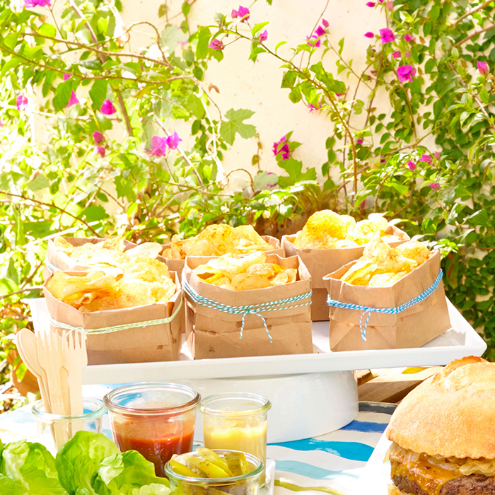 Ideas For A Backyard Party hostess with the mostess mothers surprise 60th birthday and easter party 14 Best Backyard Party Ideas For Adults Summer Entertaining Decor