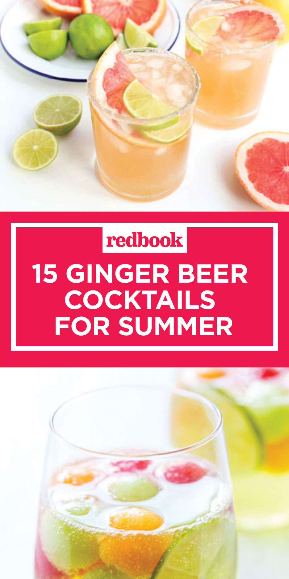 ginger beer recipes cocktails summer cocktail drinks using