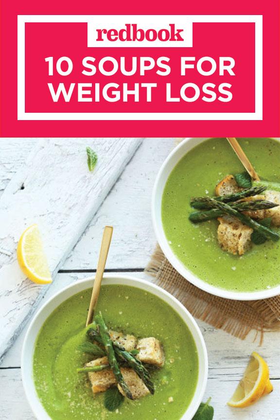 10 low calorie soup recipes healthy soup recipes to lose for 10 calorie soup gourmet cuisine