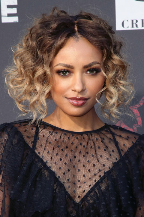 29 Easy Summer Hairstyles for 2017 - Best Summer Haircuts and Hair ...