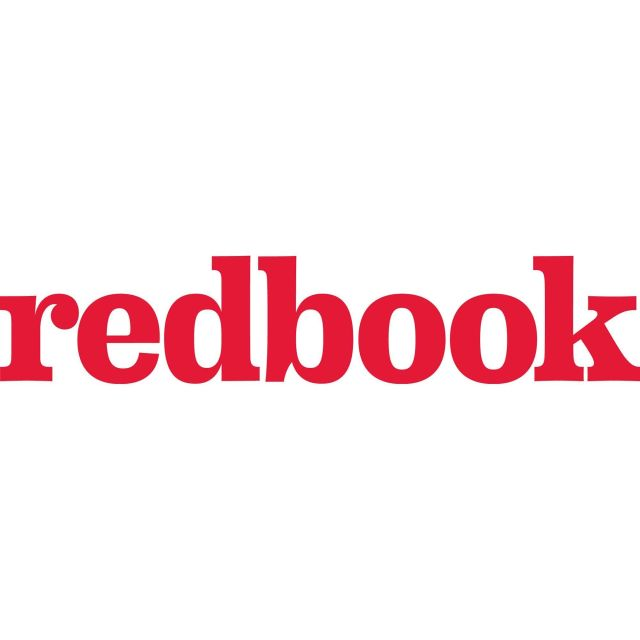 redbook sweepstakes