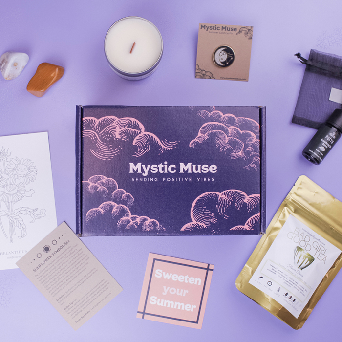 25 Best Monthly Subscription Boxes For Women That You Should Send To Yourself