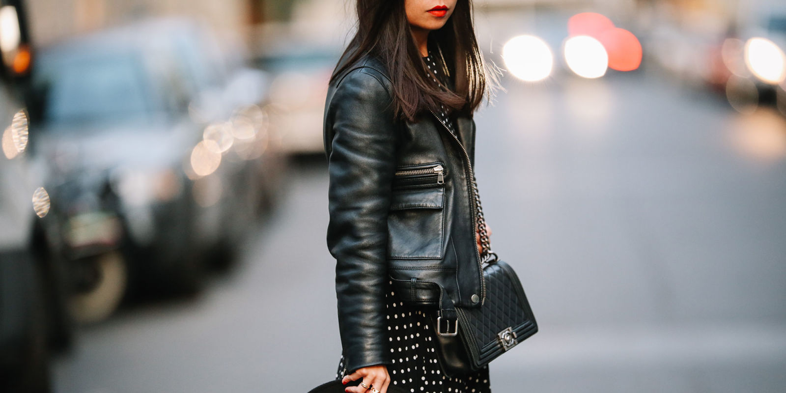 6 Fashion Tips For Really Cold Winter Weather StyleCaster 86