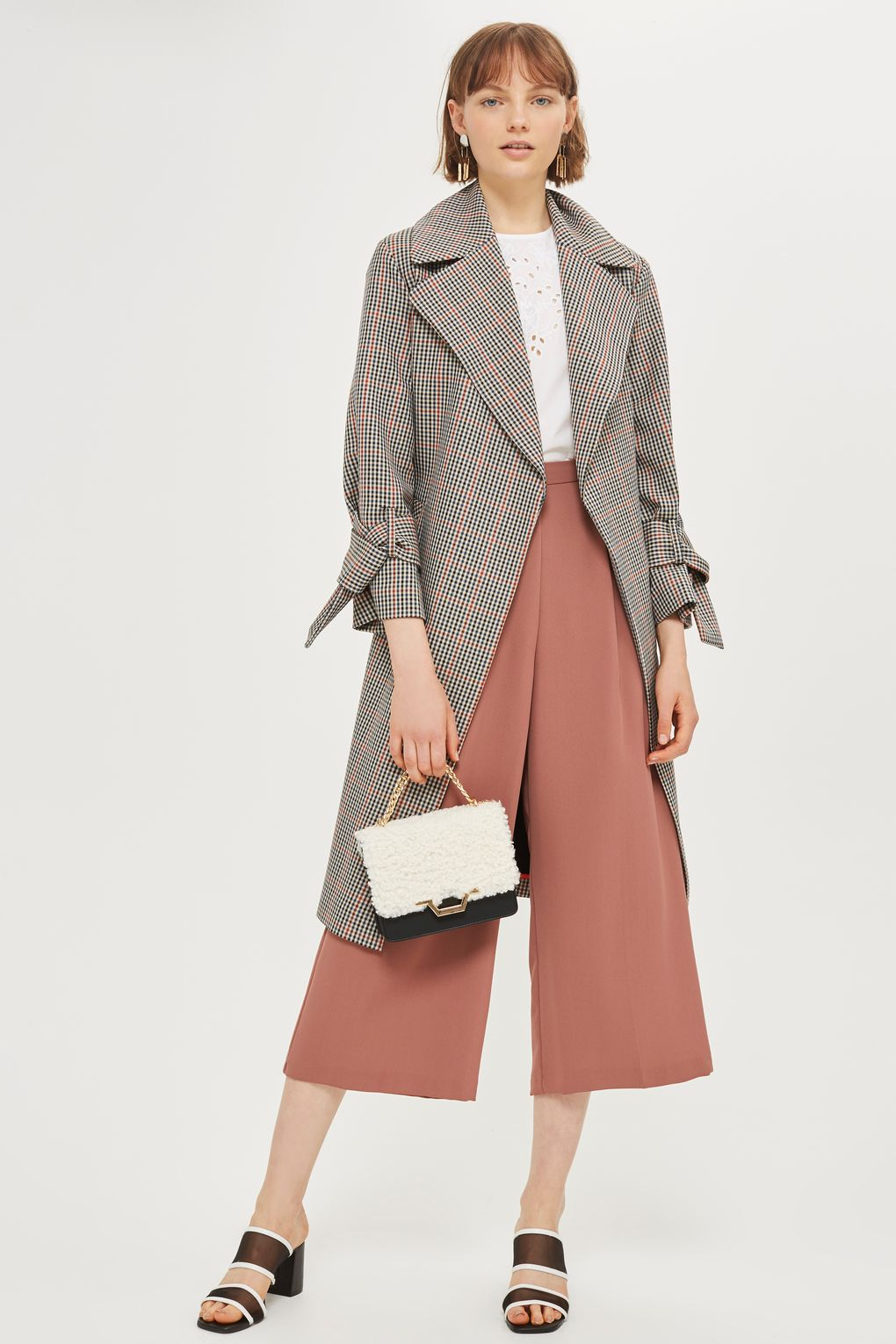 Interview Outfits for Women - Job Interview Outfits