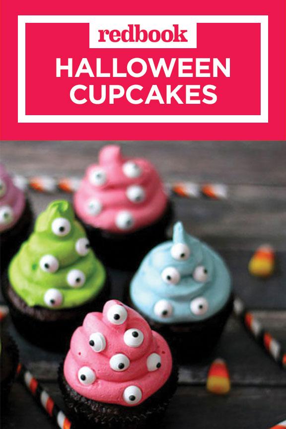 40 Cool Cupcake Decorating Ideas |Cute Easy Cupcake Decorating Ideas