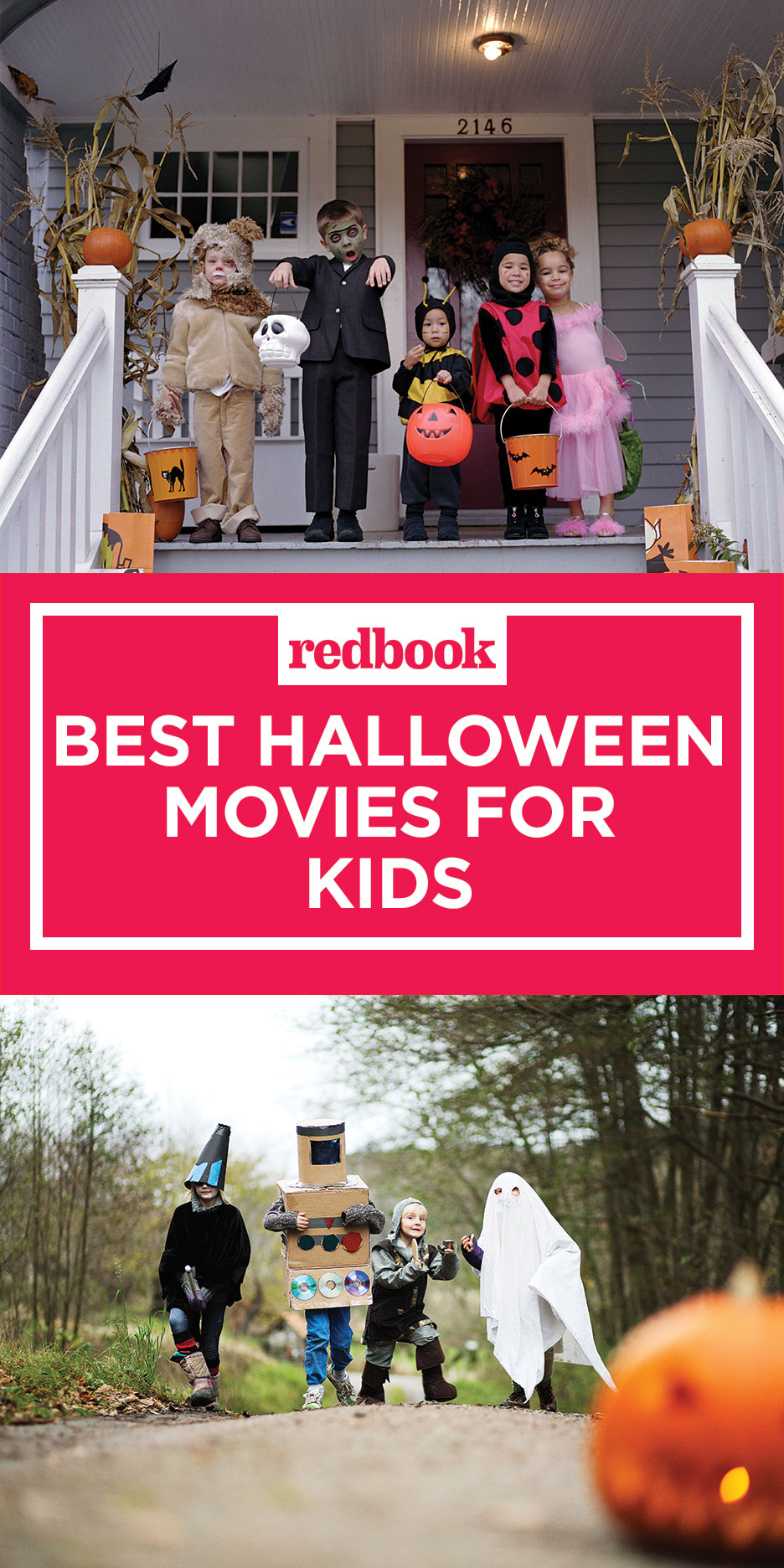34 best halloween movies for kids family halloween movies - Halloween Movies Rated Pg