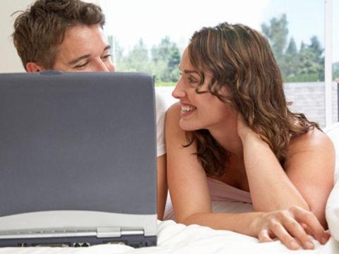 sex only website